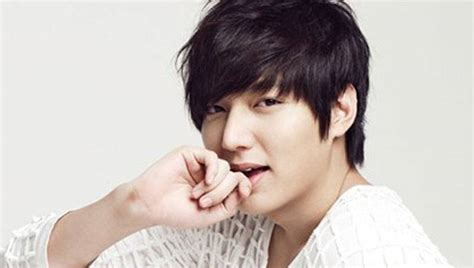 what is the relationship between lee min hoo and goo hye son lee min hoo