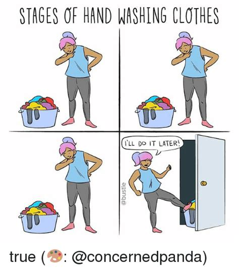 cloth meme 25 best memes about washing clothes washing clothes memes