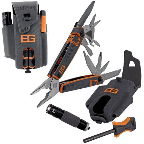 gerber grylls survival tool pack multi tool skl diy uptown gerber grylls survival tool pack now
