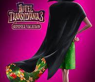 Image result for hotel transvlvania 3
