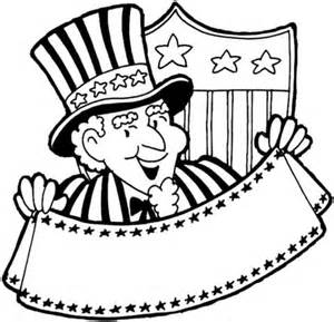 uncle sam i want you coloring page face uncle sam coloring page coloring pages