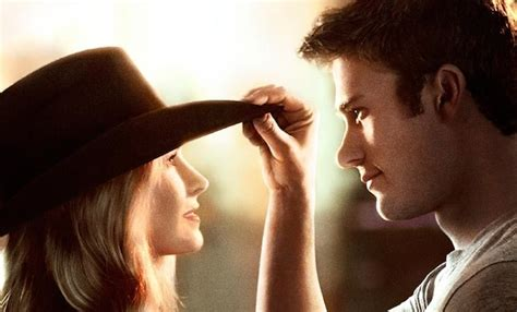 new film cowboy 2015 cowboys 2015 movie online online movies streaming sites
