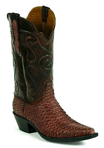 280 best images about cowboy boots 4 on