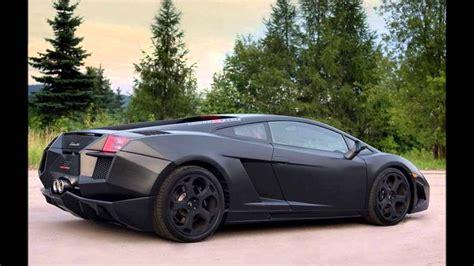 Lamborghini Gallardo Tuning Lamborghini Gallardo Tuning Kit