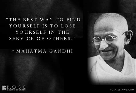 buy mohandas k gandhi a biography by patricia cronin 26 best images about business inspiration on pinterest