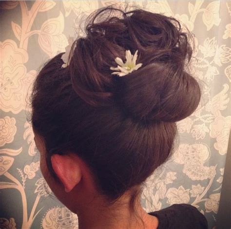 updos for tweens wedding hairstyles for tweens 17 best images about teens