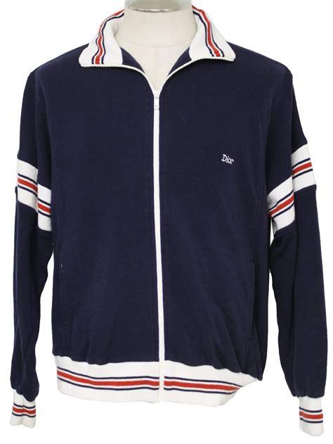 eighties christian dior jacket  christian dior mens