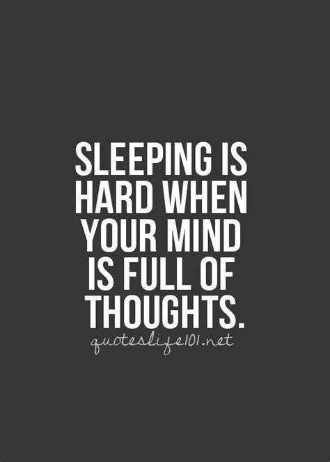 how to clear your mind before bed cute quotes before bed image quotes at relatably com