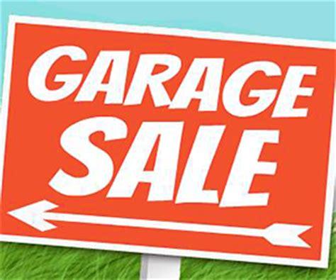 Garage Sales Ok by 5 Drawer Craft Storage Cabinet Nw Okc Craigslist