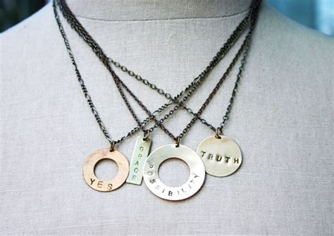 Is Giveaway One Word - ali edwards design inc blog one little word 2009 giveaways
