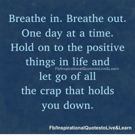 one breath at a time buddhism and the twelve steps books 25 best memes about breathe in breathe out breathe in