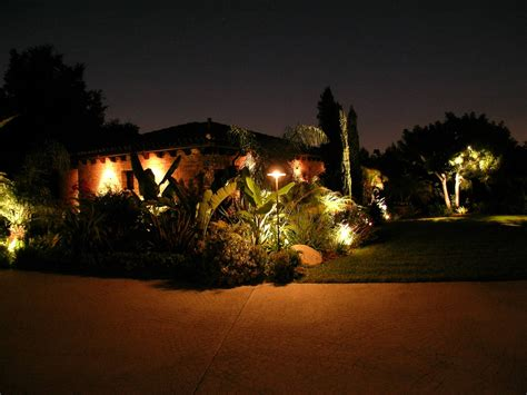Vista Landscape Lighting Outdoor Furniture Design And Vista Landscape Lighting