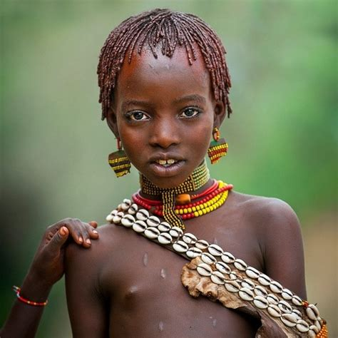 african tribe women women in african tribes iskanje google our tribes