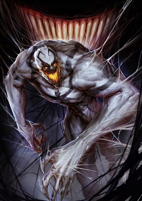 64 best images about anti venom on pinterest venom