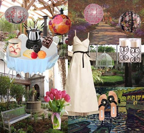 Casual Wedding Ideas Backyard Backyard Wedding Ideas Backyard Wedding Reception Garden Wedding Ideas
