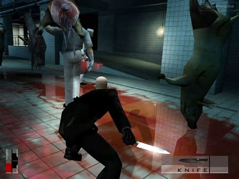 hitman 3 contracts full version pc game free download hitman 3 contracts full version pc game free download