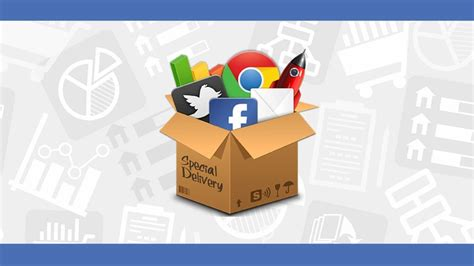 digital marketing course the complete digital marketing course 2017 12 courses in