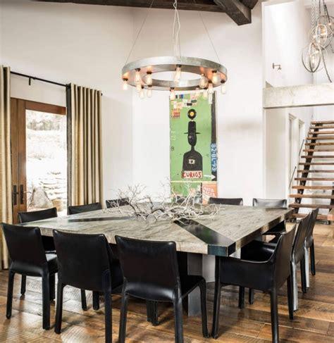 Charmant Table De Salle A Manger Carre #6: meubles-industriels-bois-m%C3%A9tal-table-salle-manger-bois-carr%C3%A9-2-m.jpg