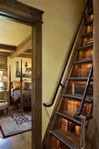 staircase bookshelves staircase bookshelf home ideas pinterest