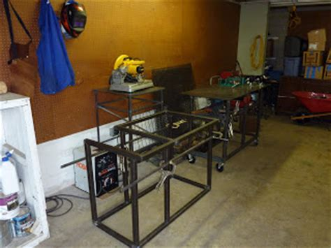 metal cutting table saw jim aderhold s welding and metalworking hobby chop saw