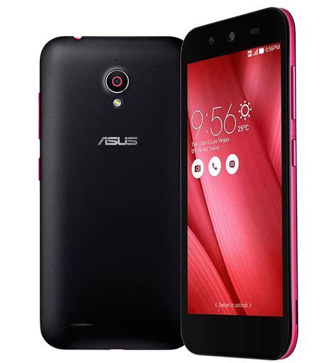 Asus Zenfone Go 4 5 Zb450kl how to root asus zenfone go 4 5 lte zb450kl phone current