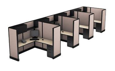 why cubicles part 1 turnstone open concept offices