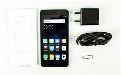 Xiaomi Redmi 1a xiaomi redmi 4a unboxing and impressions