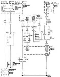 2002 jeep grand cherokee wiring diagram free image