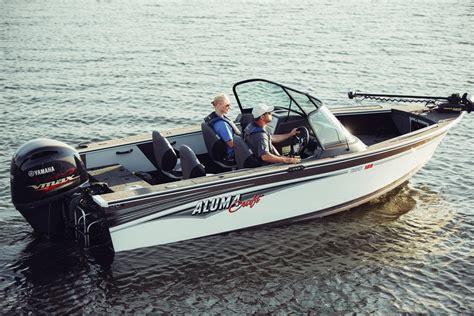 alumacraft boats louisiana new 2018 alumacraft trophy 185 power boats outboard in