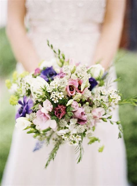 Looking For Wedding Flowers by Bouquets And On