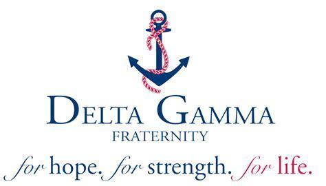 Delta Gamma   University of Houston