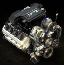 Dodge 5 7 Hemi Engine For Sale How Hemi Engines Work Howstuffworks