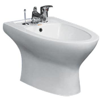 bidè o bidet bidets int l association of certified home inspectors
