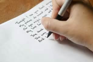 Image result for Write