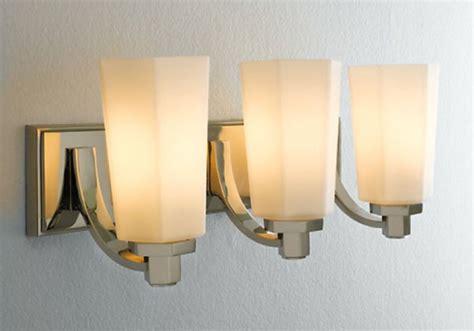 lighting fixture installation residential business