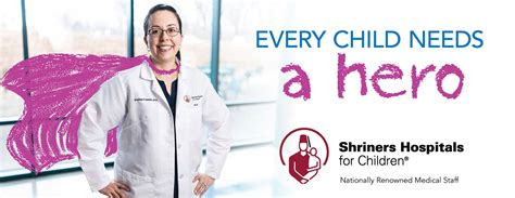 comfort care erie pa erie shriners hospitals for children erie