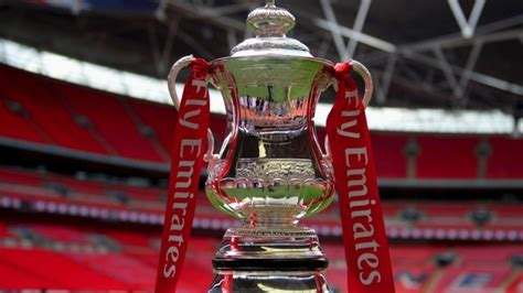 Fa Vase Scores by Fa Cup Vase Clapton Football Club