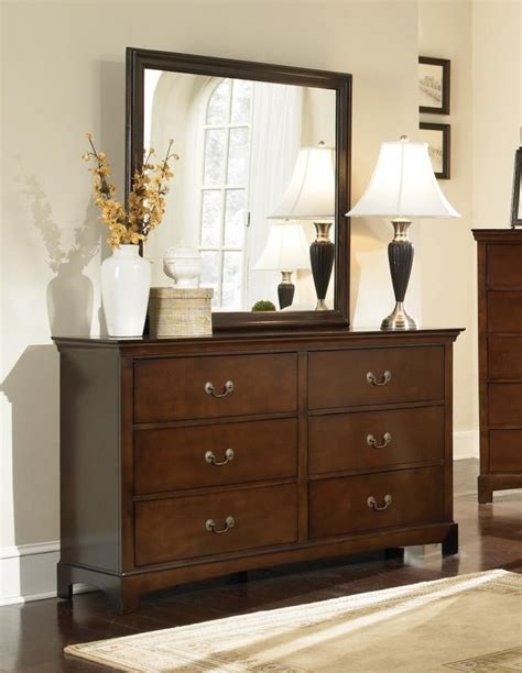 tatiana collection dresser 202393 dressers