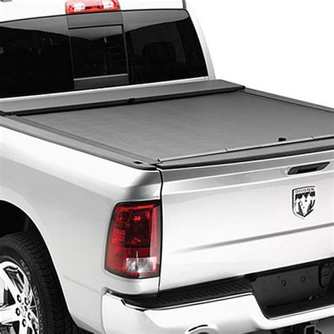 Roll N Lock Bed Cover Reviews roll n lock 174 honda ridgeline 5 3 quot 64 0 quot bed 2017 2018