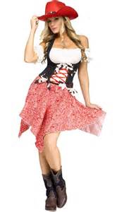 hoedown honey cowgirl costume cowgirl costume
