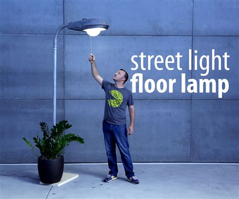 street light floor street light floor l 14