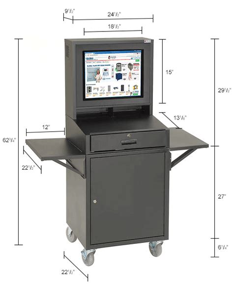 global offers a wide variety of computer cabinets computer