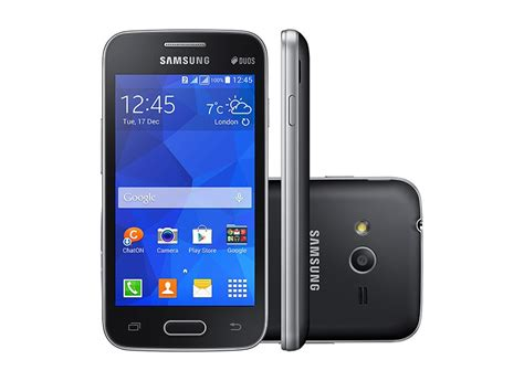 Samsung Galaxy G316 Ace 4 samsung galaxy ace 4 duos g316 dual novo nacional nf fone
