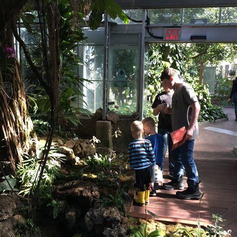 washington dc botanical gardens hours botanic gardens dc hours botanical gardens dc botanical