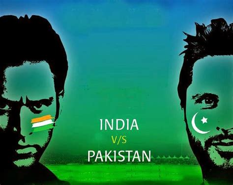 india pak india vs pakistan series 2015 will played in sri lanka
