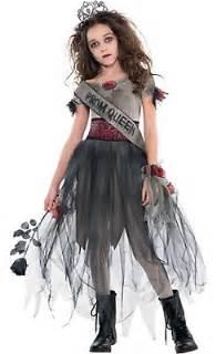 party city halloween costumes toronto zombie costumes for kids amp adults zombie costume ideas