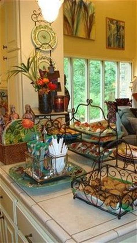 17 best images about southern living decor on