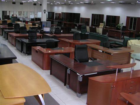 al hawai office furniture equipment co l l c