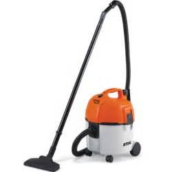 Vacuum Supplies Vacuum Cleaner Hire Rent Vacuum Cleaners Coates Hire