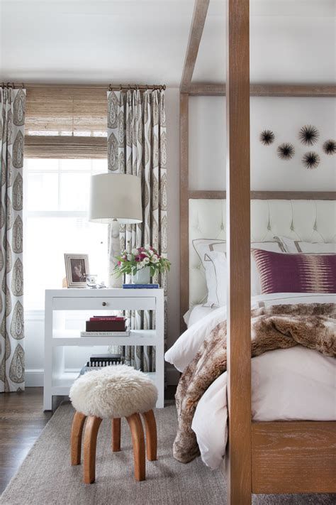 elements of style designing master suite addition final reveal elements of style blog